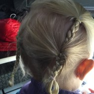 fun with braids